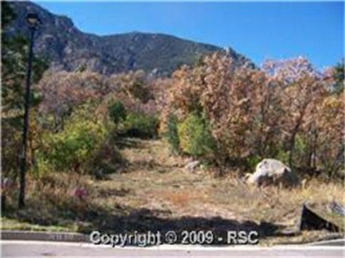 Land For Sale Colorado Springs >> 5930 Gladstone St Colorado Springs Co 80906 Us Colorado Springs