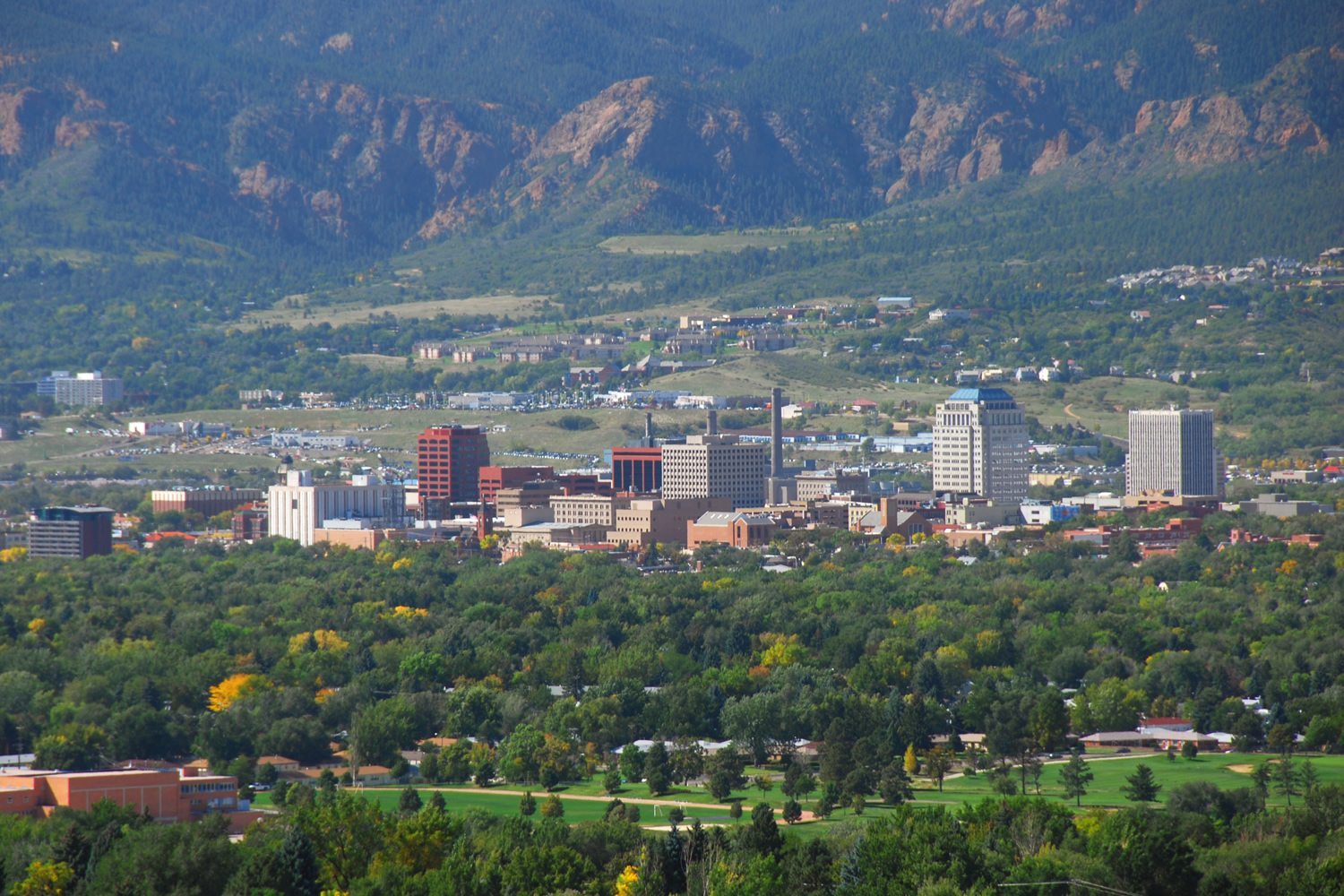 colorado springs co homes for sale real estate realty real estate for sale in colorado